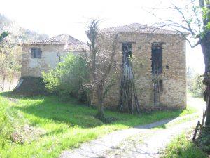 ITALIE 046