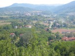 italie2005-2 123